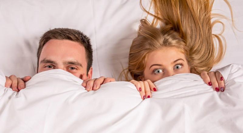 لماذا يحذّر خبراء الصحة من زواج الأقارب؟