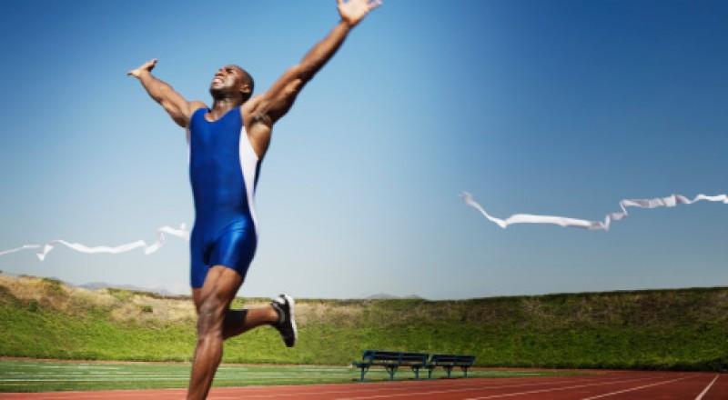 الركض يزيد متوسط عمر الإنسان