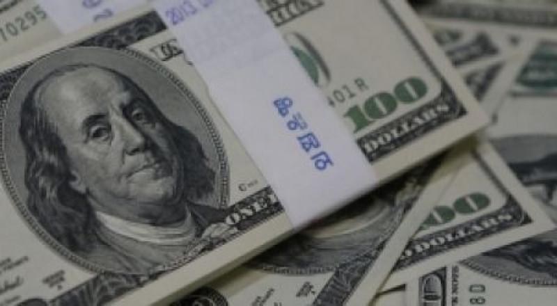 جنين: الاحتلال يصادر دية صلح عشائري تبلغ 110 آلاف$