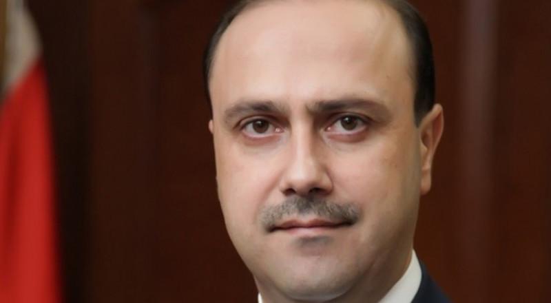 الأردن يشن هجوما حادا على الأسد