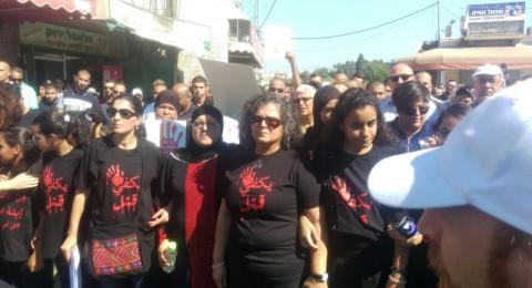 انجاز للنائبة توما-سليمان: أجهزة تعقّب لحماية النساء من تهديدات ضدهن في العائلة