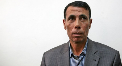 عبد القادر: صفقة تتبلور لإزالة البوابات الموضوعة على مداخل الأقصى