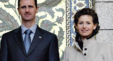 الأسد: الفساد في سوريا يتغلغل من خلال الثغرات في القوانين