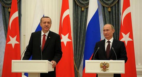 إردوغان يهاجم الاتحاد الأوروبي ويتعهد بإعادة عقوبة الإعدام