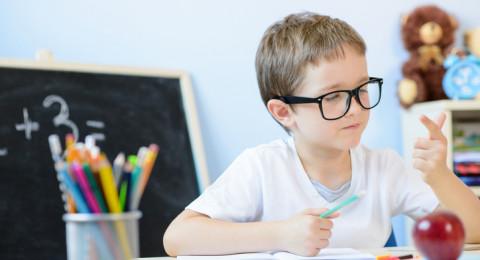 4 طرق تجعل من طفلك عبقريًا بحسب العلم؟
