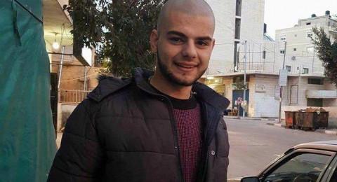 شهيد وعدة إصابات في مواجهات مع الاحتلال في القدس