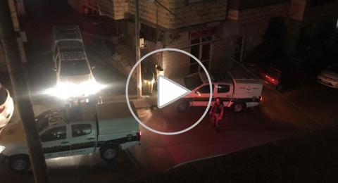 ام الفحم: اعتقال 3 شبان.. والشرطة تماطل في تسليم الجثامين!
