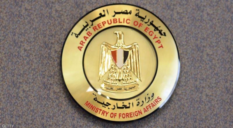 مصر تحذر إسرائيل بشأن الأقصى