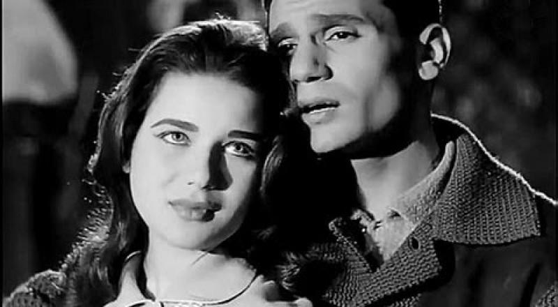 تعرفوا على أول قصة حب في حياة عبد الحليم حافظ