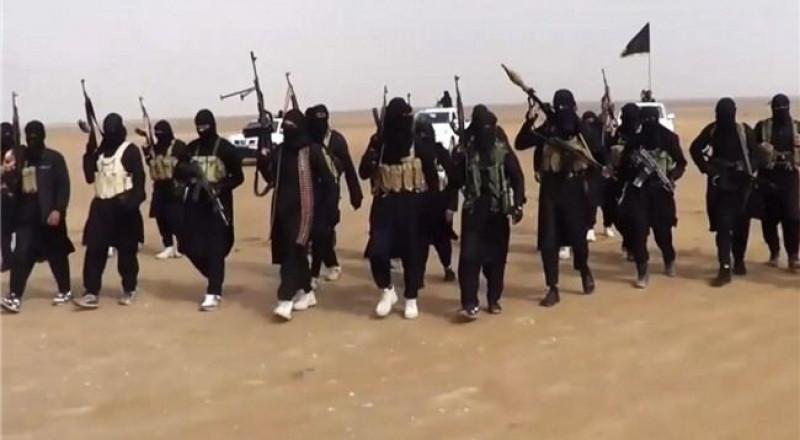 مخاوف من عمليات انتقام طائفية في الموصل