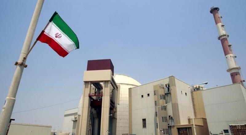 واشنطن تفرض عقوبات جديدة على إيران