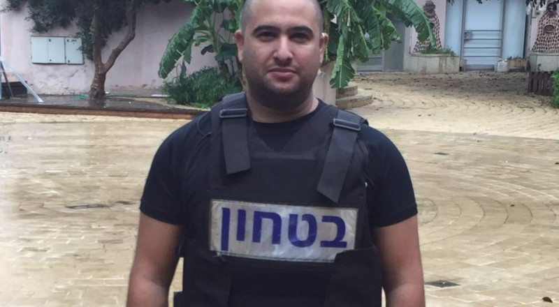 جريمة قتل في حيفا: مصرع أمير سابا رميًا بالرصاص!