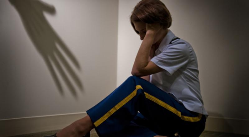 شاب من رام الله يغتصب سائحة امريكية في الفندق الذي يعمل به في القدس