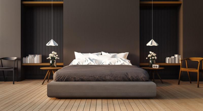 أفكار مبتكرة لترتيب غرفتك بطريقة مميزة!