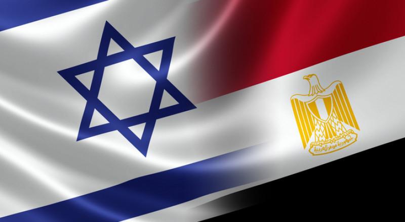 مصر تطالب اسرائيل بوقف العنف في القدس وتنصر للاقصى