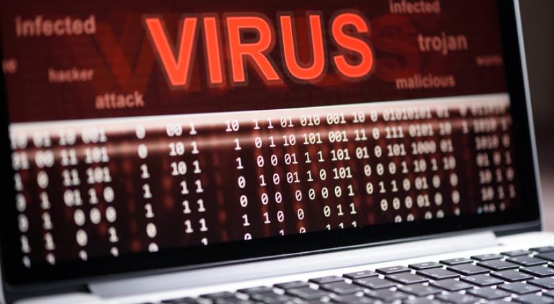 فيروس يحول أجهزتكم إلى أدوات تجسس
