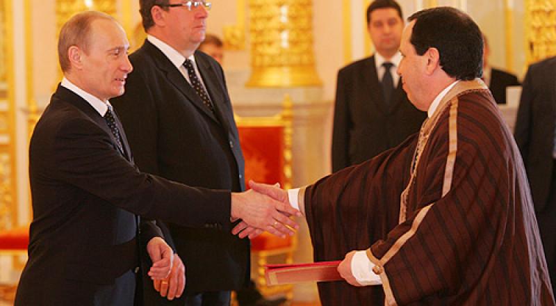 الصين تمنح تونس 29 مليون دولار لإقامة مشاريع ثقافية ورياضية