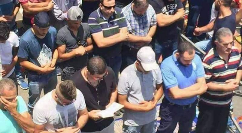 أوروبيون لأجل القدس تعلن موجة فعاليات لأجل القدس والأقصى