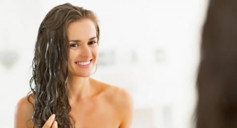 وصفة فعالة لعلاج تساقط الشعر