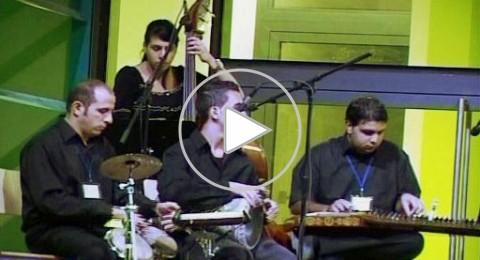 بيت لحم: فرع جديد للمعهد الوطني للموسيقي