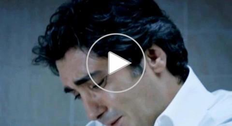 اعلان الحلقه 3+4 من المسلسل وادي الذئاب 7