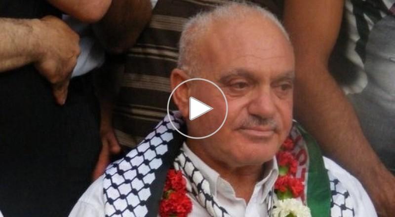 المتابعة تخوّل محمد زيدان حسم مسألة الأعلام الحزبية