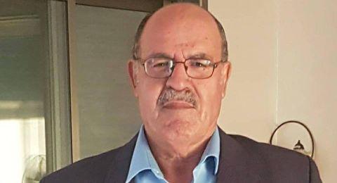 د. عادل سمارة لـ بكرا : اسرائيل هي من تحدد لامريكا والغرب ماذا يفعلوا في سوريا