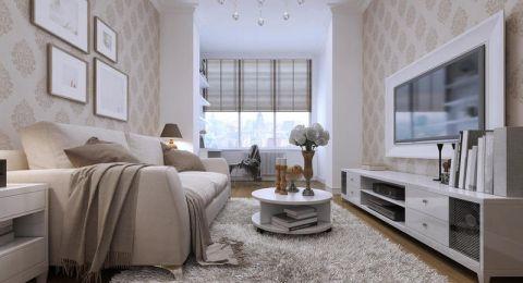 نصائح لاختيار ورق جدران غرف البيت