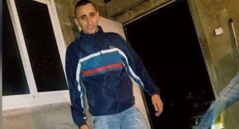 جريمة قتل في عرعرة: مقتل الشاب مؤمن ضعيف رميًا بالرصاص وإعلان الإضراب العام