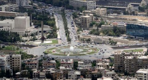 الخارجية السورية: دمشق ترحب بالاتفاق الروسي التركي بشأن إدلب