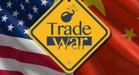 غداً.. رسوم أميركية جديدة بـ200 مليار دولار على الصين