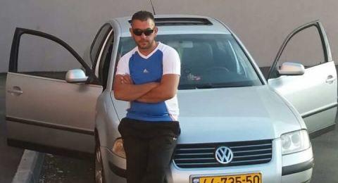 جريمة قتل في ام الفحم .. مقتل الشاب محمد محاميد طعنًا