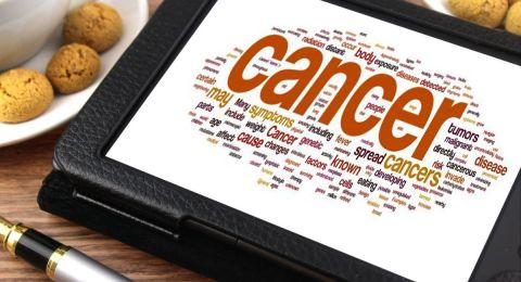 نصف مرضى السرطان يموتون بسبب العلاج الكيميائي!