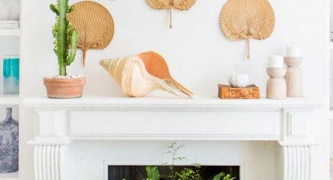 كيف تختارين اللون الأبيض المناسب لطلاء منزلك