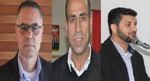 عشية اقتراب الانتخابات: سياسيون يتحدثون عن البرايمرز العائلي