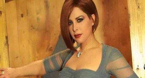 شمس الكويتية تهين عاملاً مصرياً يعمل لديها