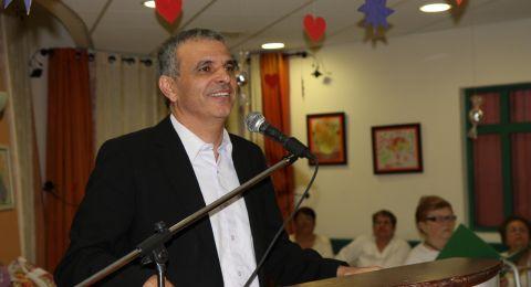 إسرائيل تهدد بخفض التحويلات للسلطة الفلسطينية