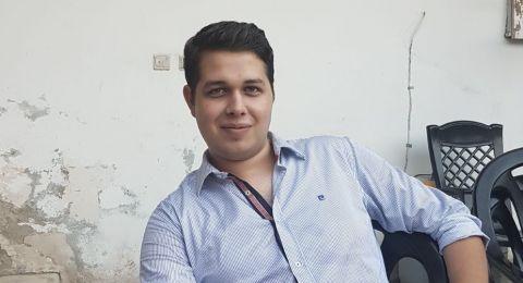 شعب: الشرطة تناشد الجمهور بالعثور على صالح خطيب