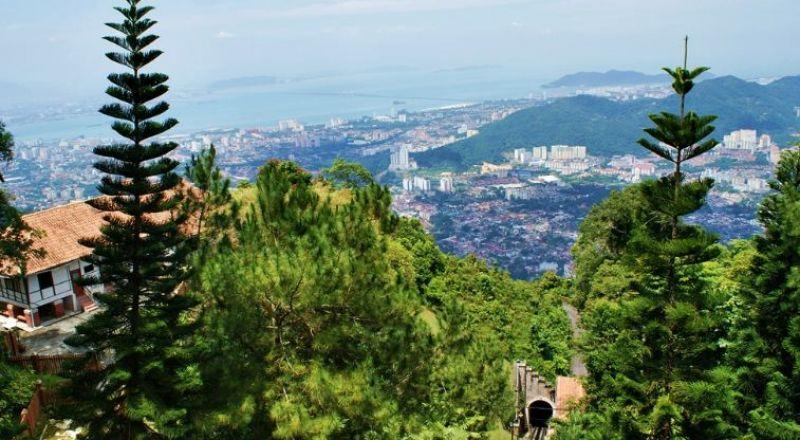 معلومات أساسية قبل السياحة في ماليزيا