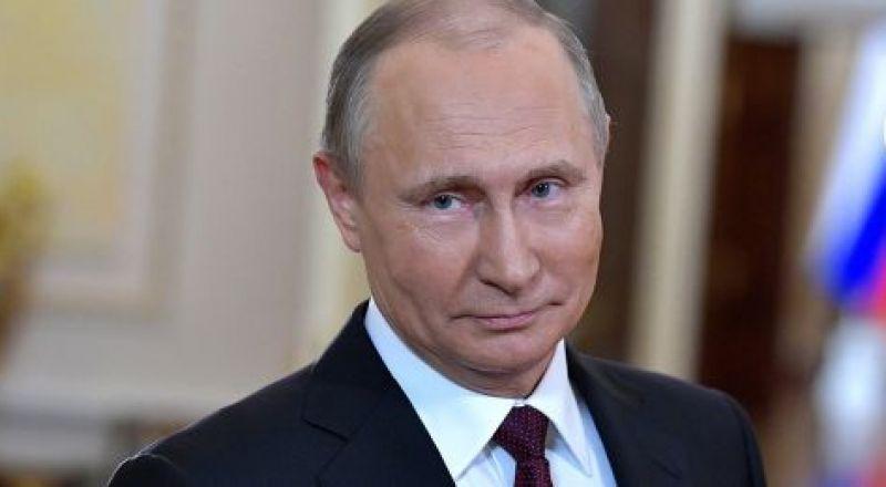 بوتين يمتنع عن استقبال قائد سلاح الجو الإسرائيلي