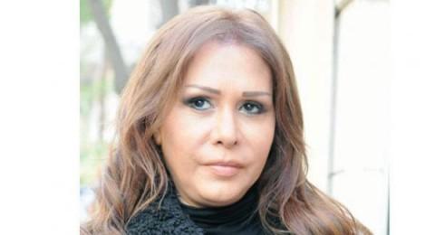 مها المصري: تيم حسن قطعة مني وحبيب قلبي