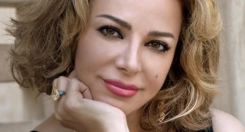 سوزان نجم الدين تكشف عن سبب حرمانها من رؤية أطفالها