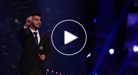 مباشر: Arab Idol - الحلقة 21 مشاهدة ممتعة عَ