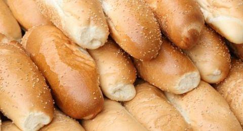 بلاغ وزارة الاقتصاد حول أسعار الخبز الخاضع للرقابة