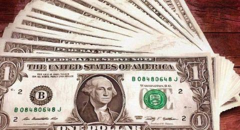 أسعار العملات والمعادن لليوم الاثنين