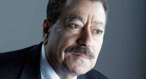 """دَعوةٌ غَريبةٌ ومُفاجِئةٌ مِن """"البَرلمان العربيّ"""" لإعادَة سورية إلى الجامِعة والعَمل العربيّ المُشتَرك.."""