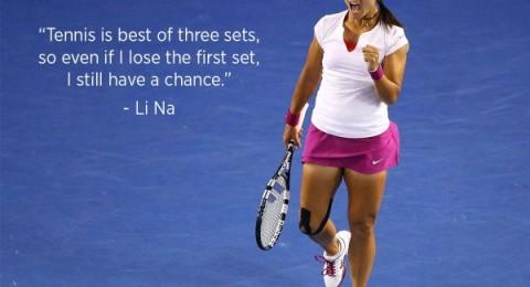 أغنى 10 لاعبين في عالم التنس