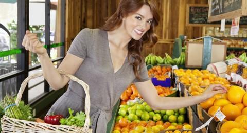 إليك الطرق الأكثر فعالية في حفظ الفواكه