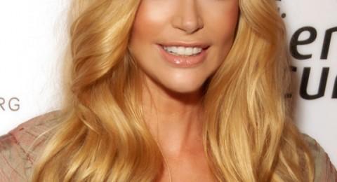 10 طرق رائعة لتجعلي شعرك يبدو أكثر كثافة
