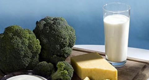 نقص فيتامين B12لدى المراهقين الذين تغذوا في اطار حمية نباتية في الطفولة المبكرة